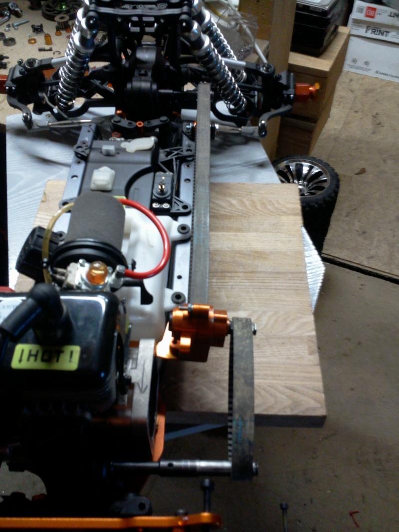 king motors T2000 - Page 2 Photo033