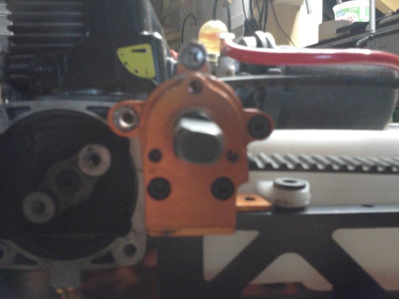 king motors T2000 - Page 2 Photo035