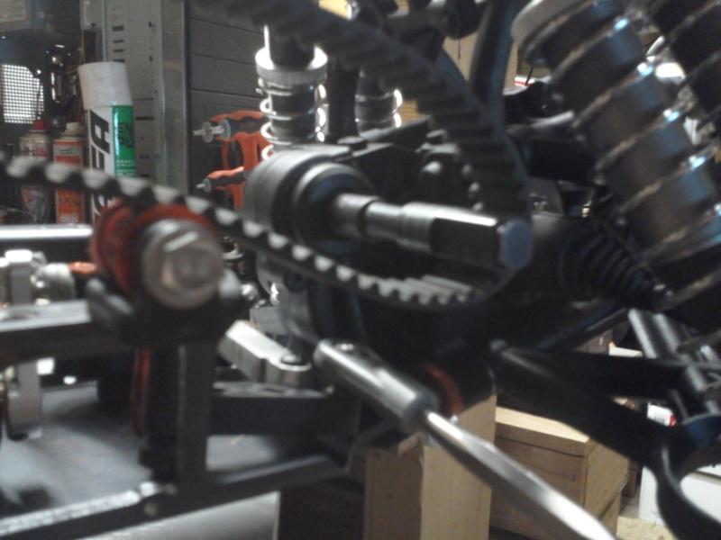 king motors T2000 - Page 2 Photo036