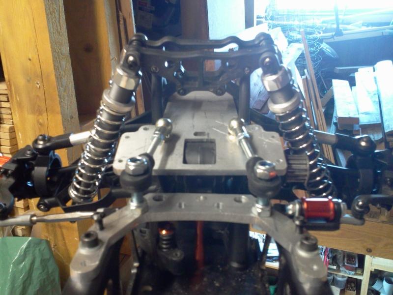 king motors T2000 - Page 2 Photo037