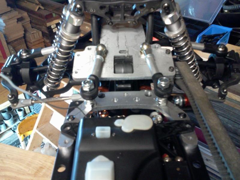 king motors T2000 - Page 2 Photo038