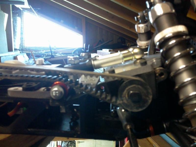 king motors T2000 - Page 2 Photo039
