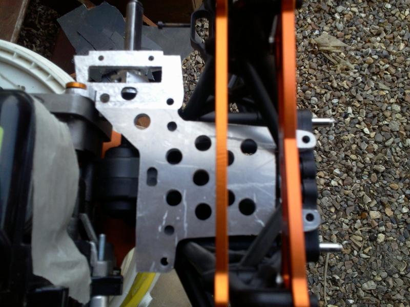 king motors T2000 - Page 2 Photo041