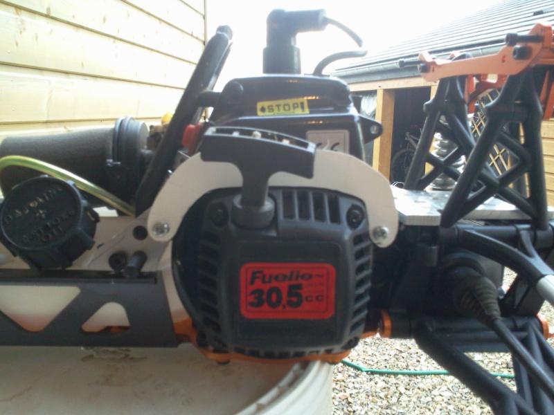 king motors T2000 - Page 2 Photo043