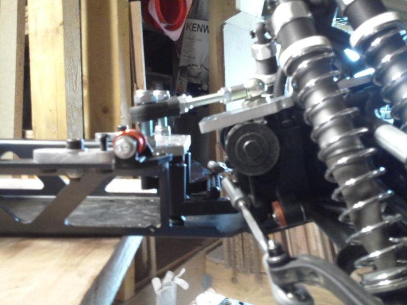 king motors T2000 - Page 2 Photo060