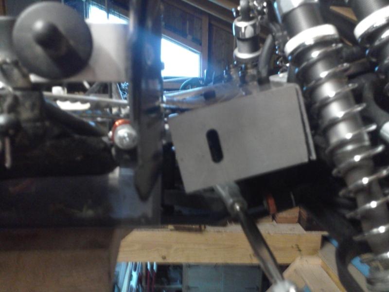 king motors T2000 - Page 2 Photo061