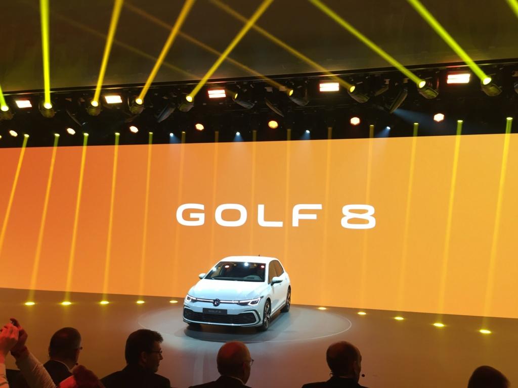 golf8grandtourisme.com - Portail Ehqqrv10