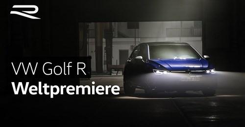 Golf 8 R OPF (version commerciale !) Safe_i10