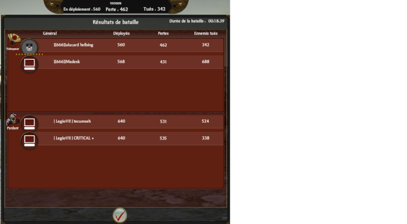 screens contre clans  All10