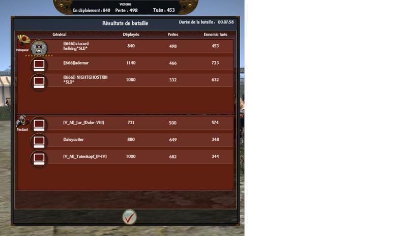 screens contre clans  All110