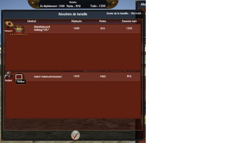 screens contre clans  All1710