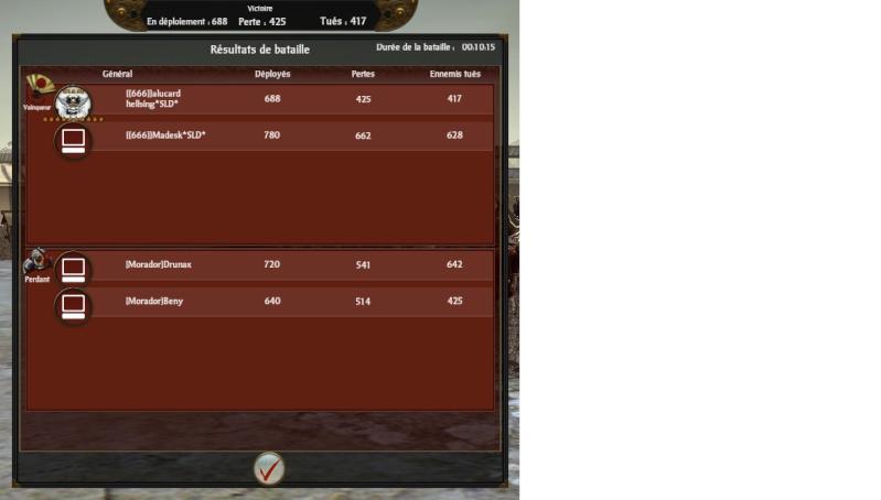 screens contre clans  All210
