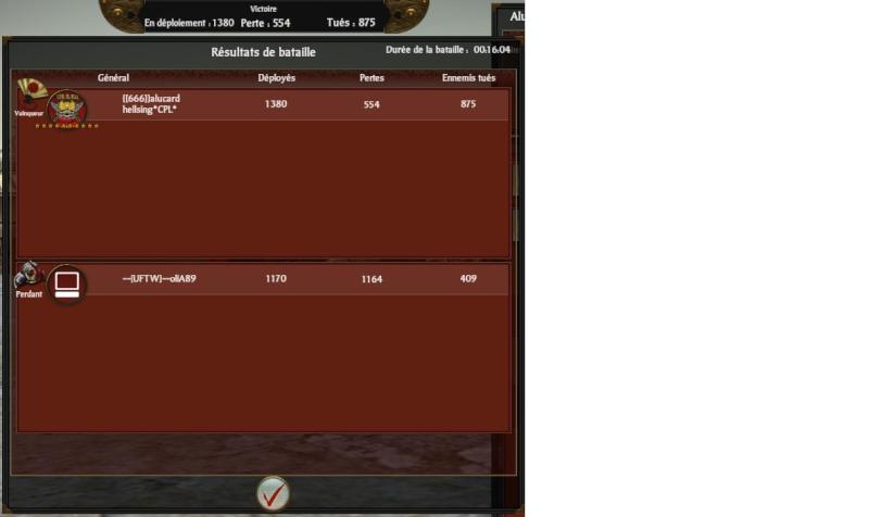 screens contre clans  All2210