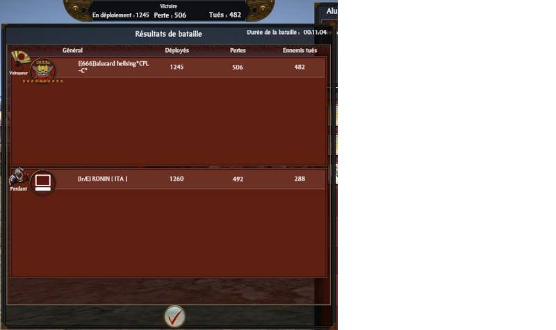 screens contre clans  All2610