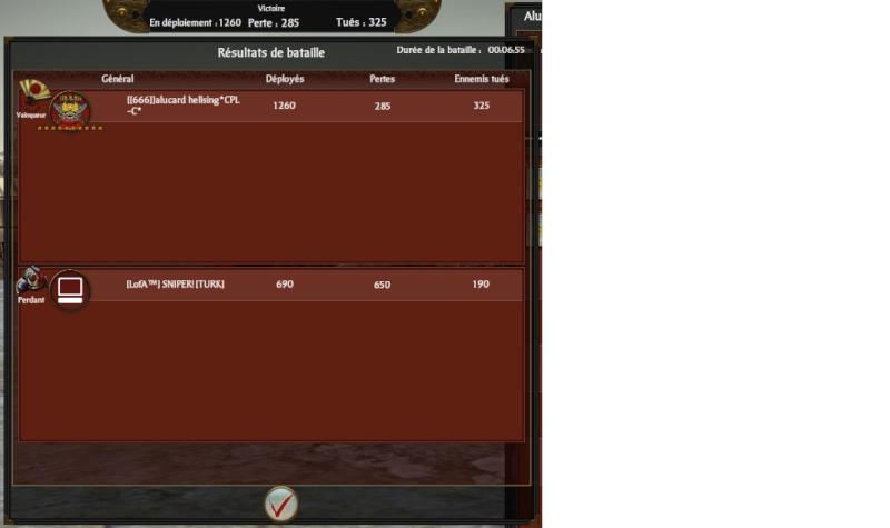 screens contre clans  All2710