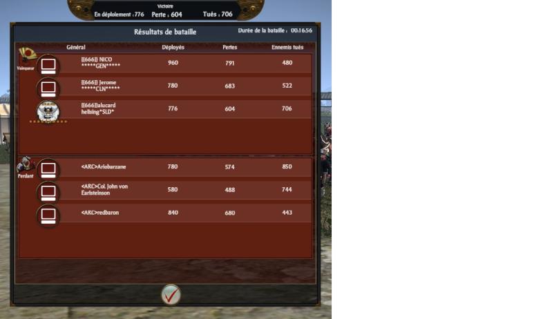 screens contre clans  All310