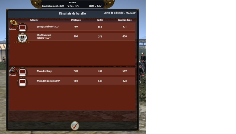 screens contre clans  All410