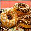 Rentrée chez les F.S.R (pv James N. Connor) [Terminé] Donuts10