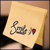 Rentrée chez les F.S.R (pv James N. Connor) [Terminé] Smile010