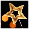 Rentrée chez les F.S.R (pv James N. Connor) [Terminé] Star10