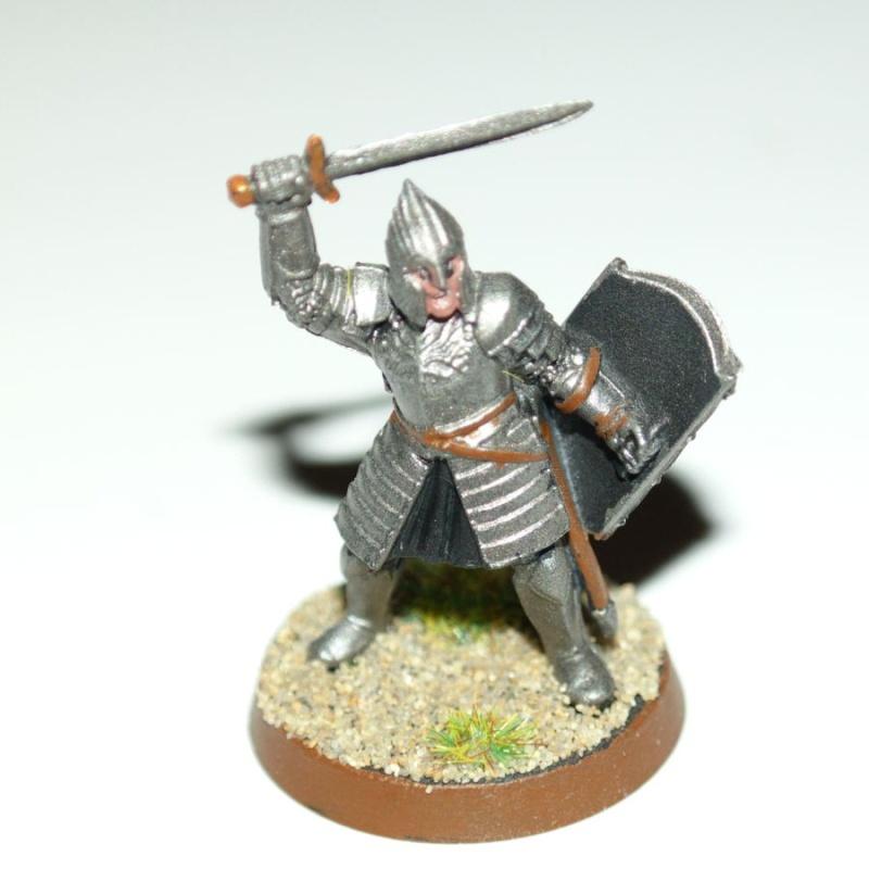 Galerie ~WarXisk~ Gondor12