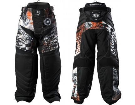 Pantalons empire tht LTD 12401711