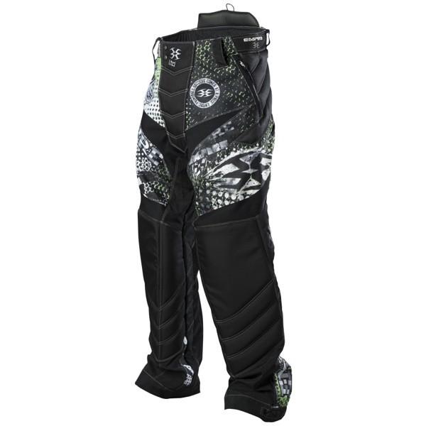 Pantalons empire tht LTD 3205011
