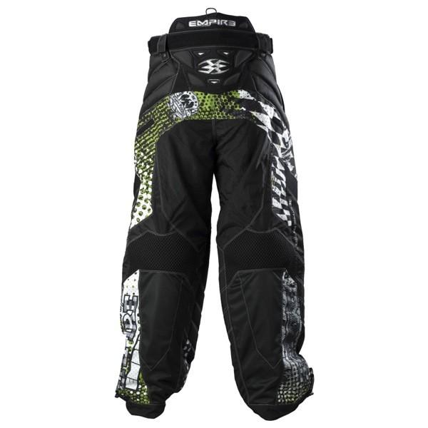 Pantalons empire tht LTD 32050b10