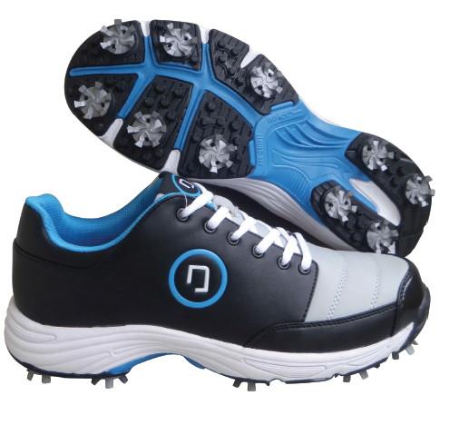 chaussure drom 1.0 Dromla10