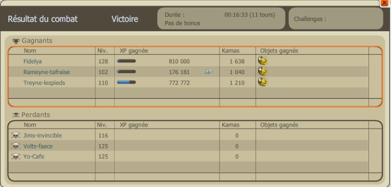 Mes victoires défilent  Sram_112