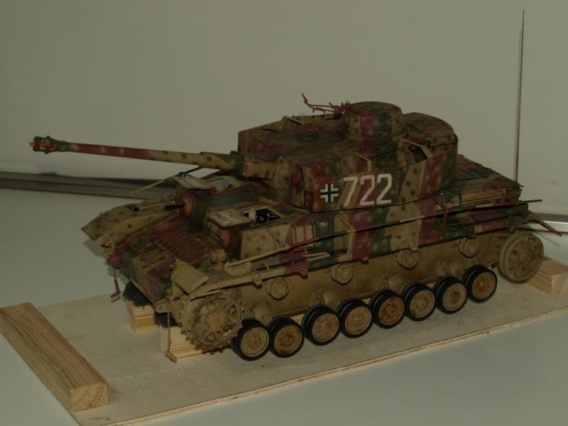 Mi presento Panzer10