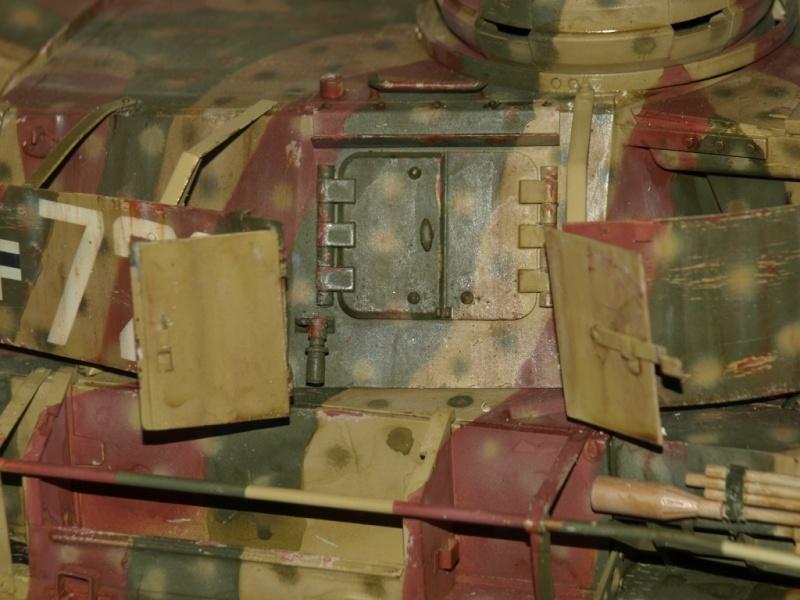 Mi presento Panzer12