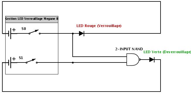changement d'éclairage compteur - Page 23 Scheme10