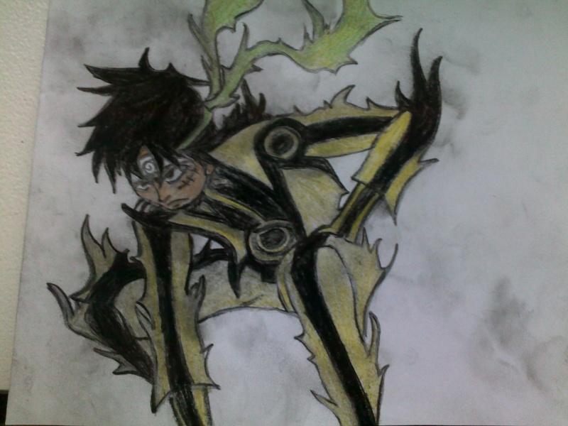[Zeichen-Battle]MonkeyD Rin vs. Azzlan (abgeschlossen) Haftbe11