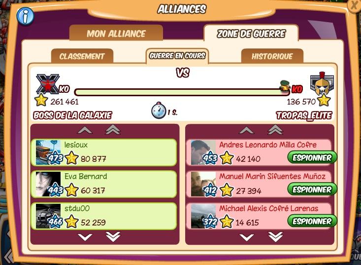 alliance : boss de la galaxie - Page 17 Points10
