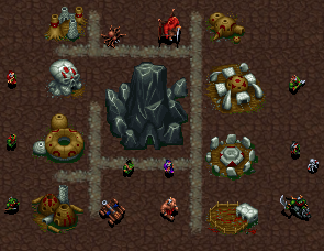 Warcraft I - Orcos y Humanos _w1_ba10