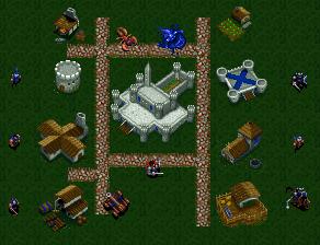 Warcraft I - Orcos y Humanos _w1_ve10