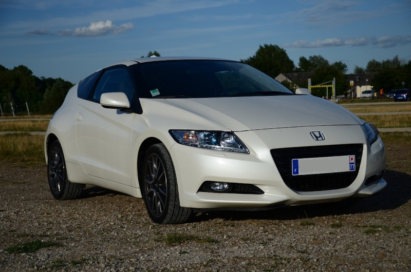 CR-Z GT Road-eure Fofo110
