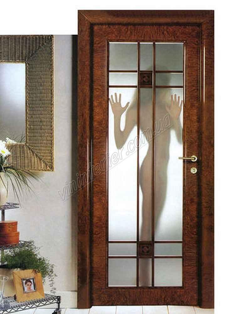 Двери входные установить Херсон/0990032044 01210