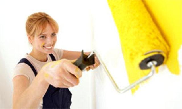 Малярные работы Херсон/покрасить стены/потолок/обои/Херсон/0990032044 13172210