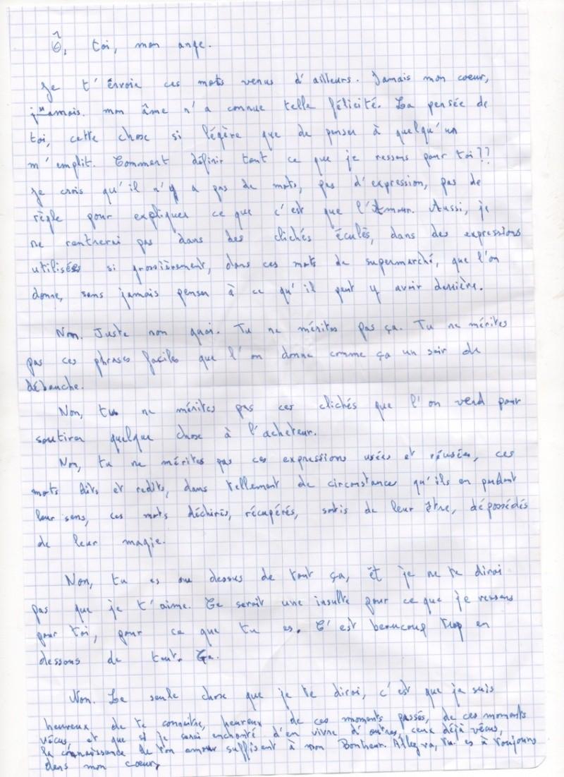 Les lettres inocentes Lettre24