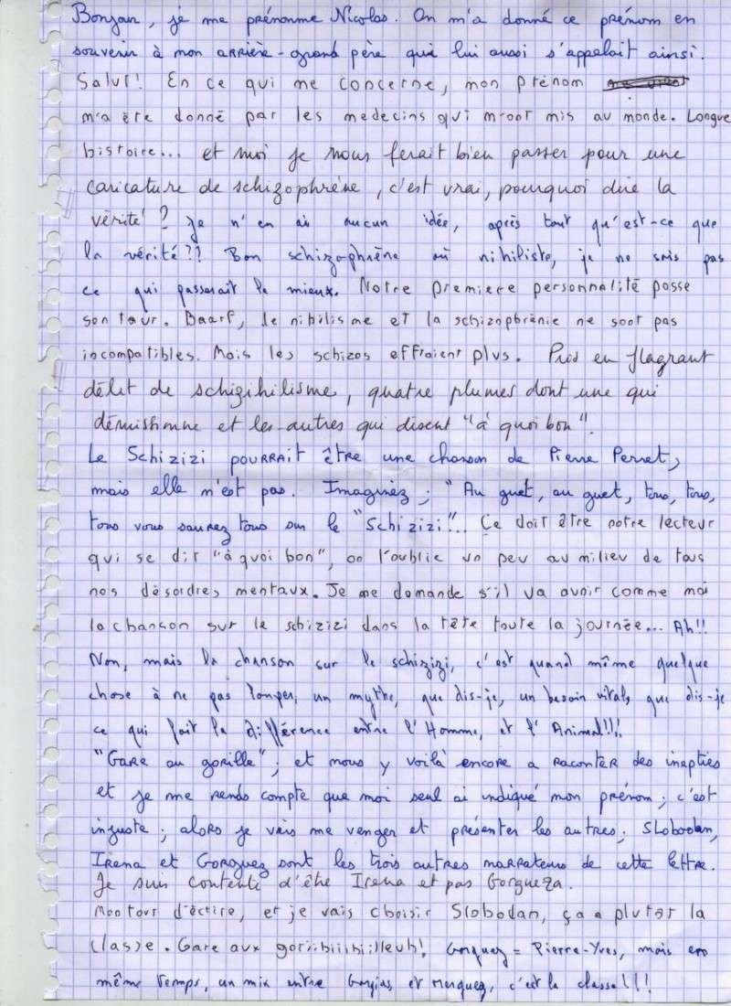 Les lettres inocentes Missyv20