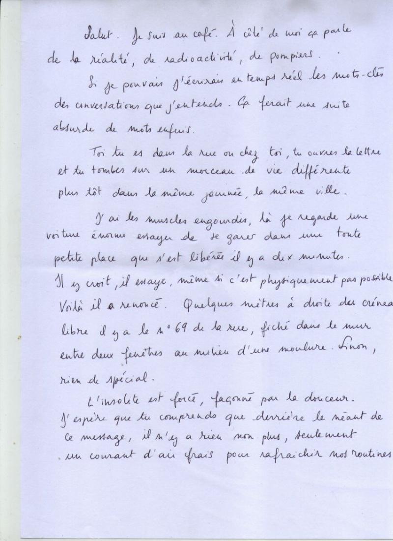 Les lettres inocentes Missyv21