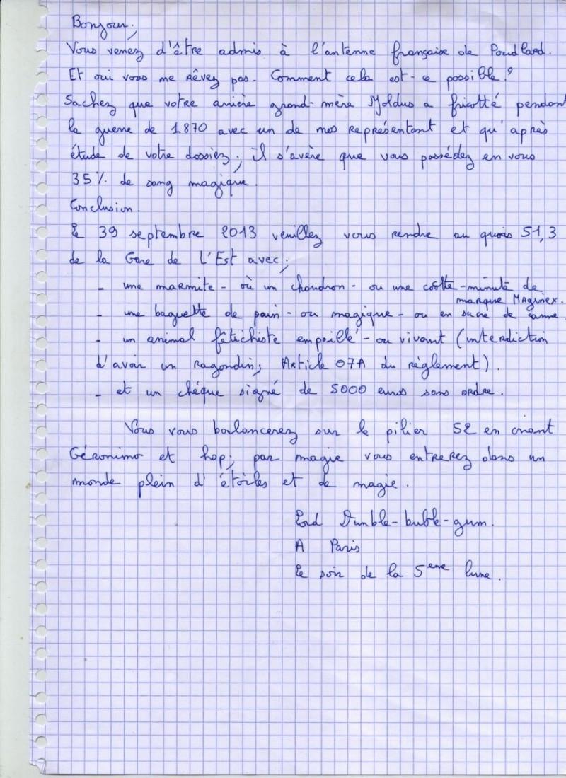 Les lettres inocentes Missyv22