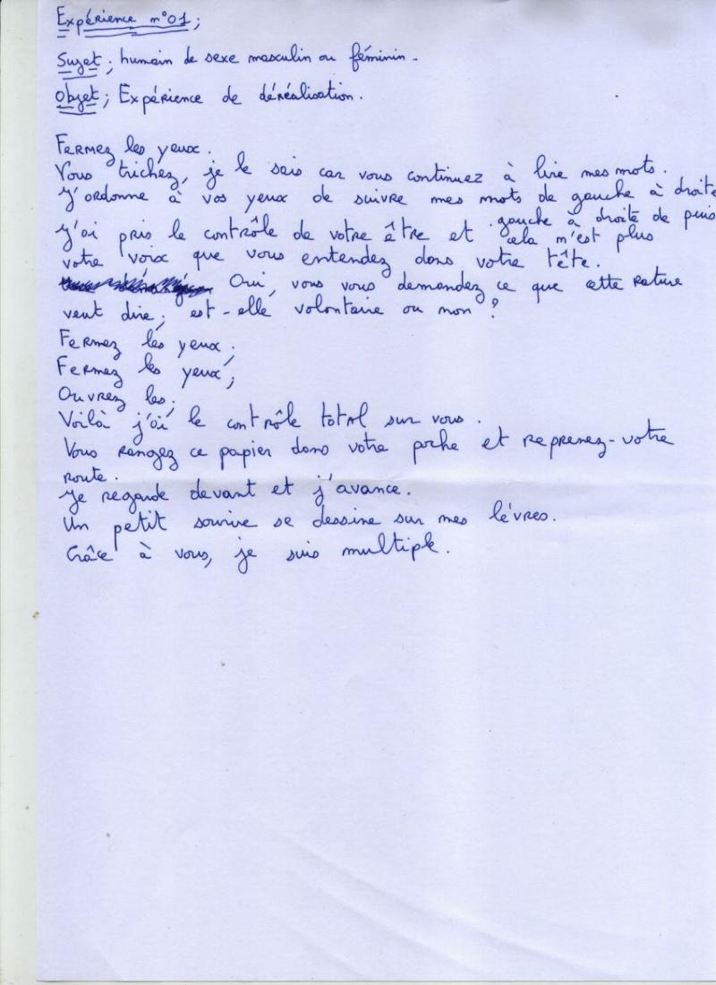 Les lettres inocentes Missyv26