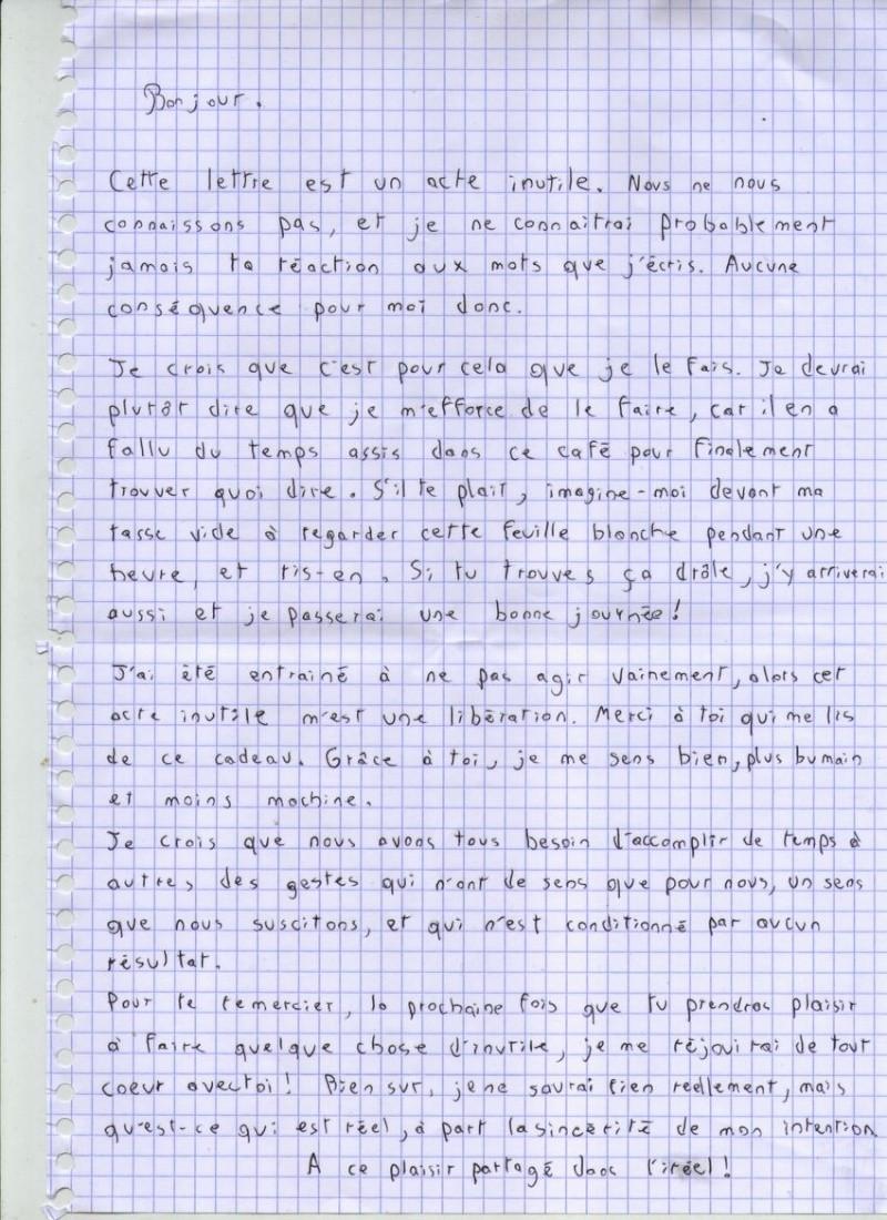Les lettres inocentes Missyv28