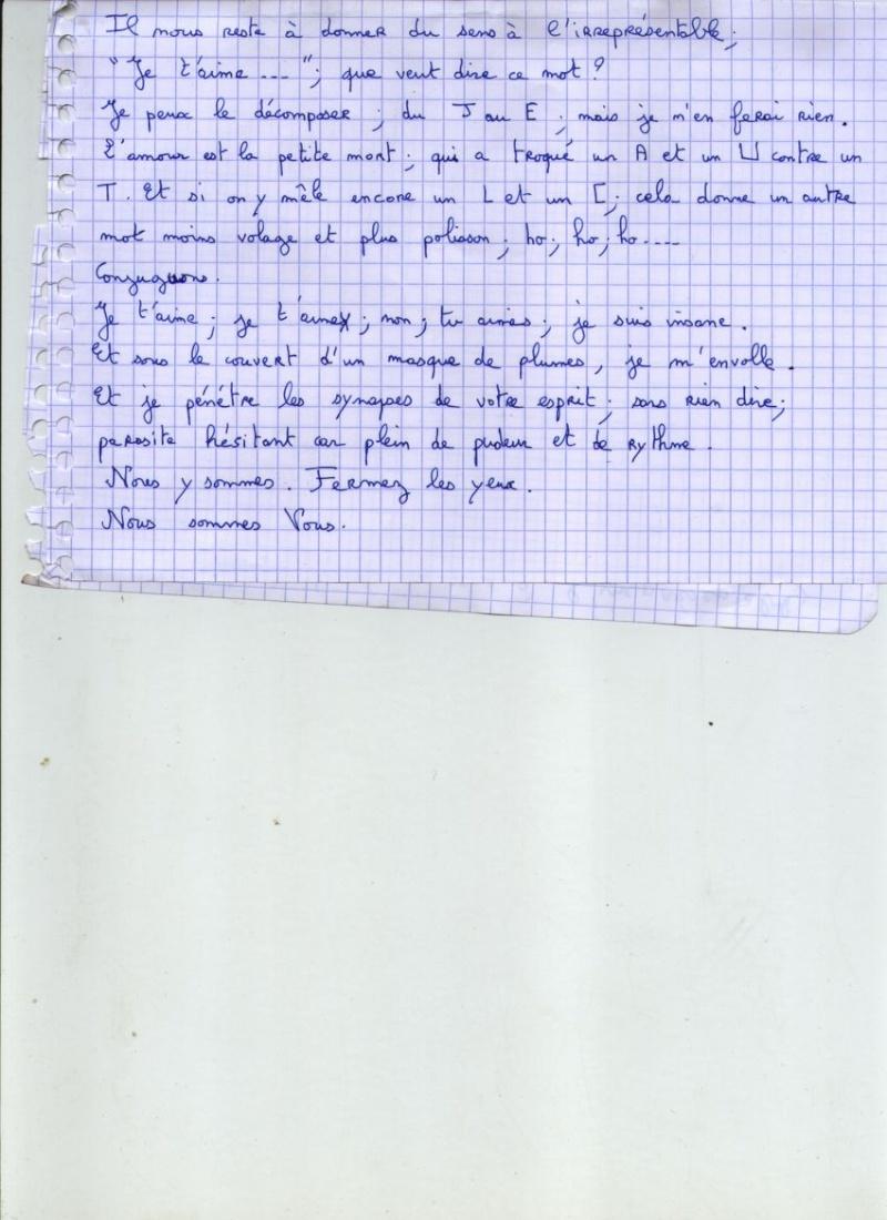 Les lettres inocentes Missyv30