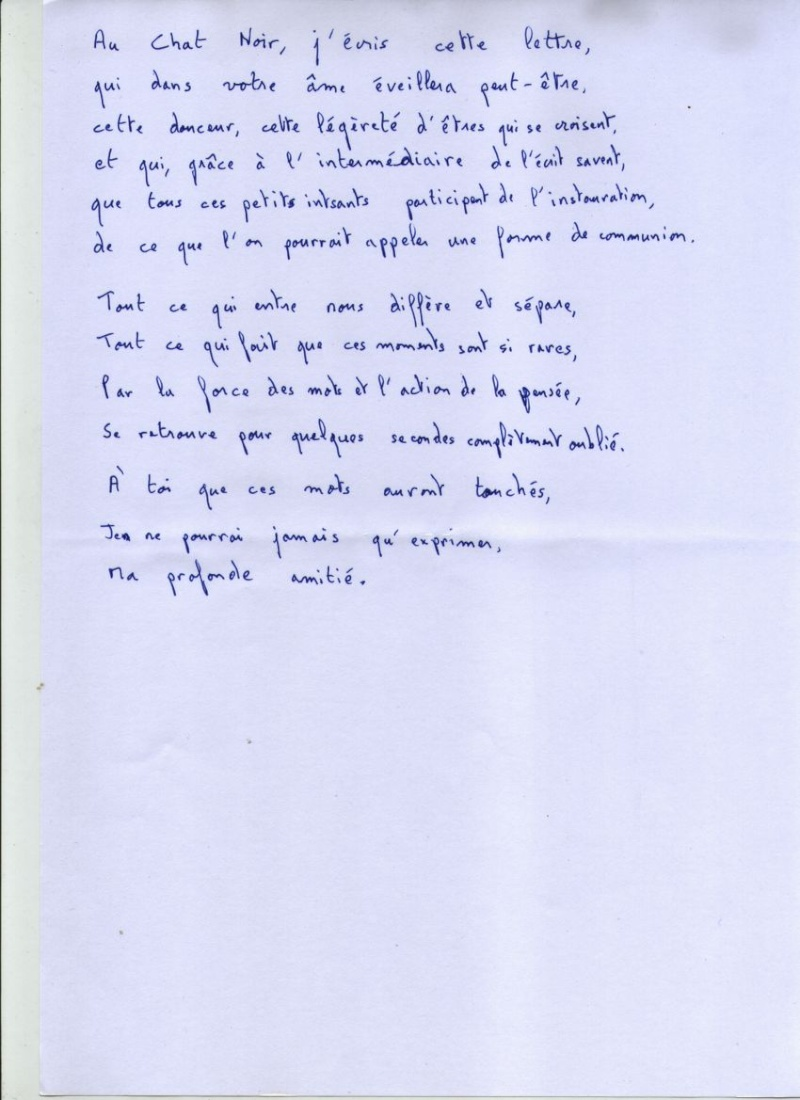 Les lettres inocentes Missyv31