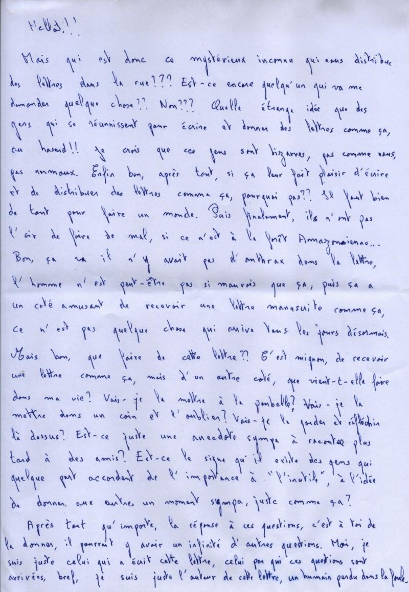 Les lettres inocentes Missyv32