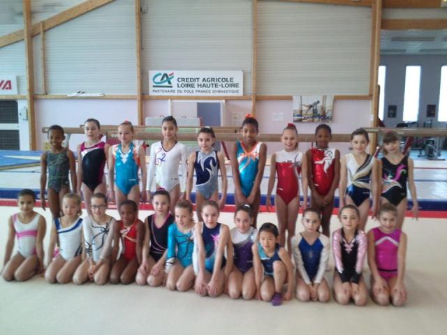 Des nouvelles du pôle France de Saint-Etienne GAF 39461310